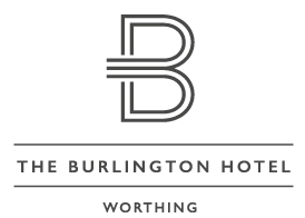 The Burlington Hotel Worthing