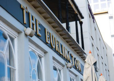 The Burlington Hotel-1-min